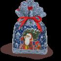 Мешочек Мороз Иваныч
