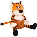 """Тигр """"Луи"""""""